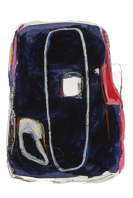 bleu-tendre-2001